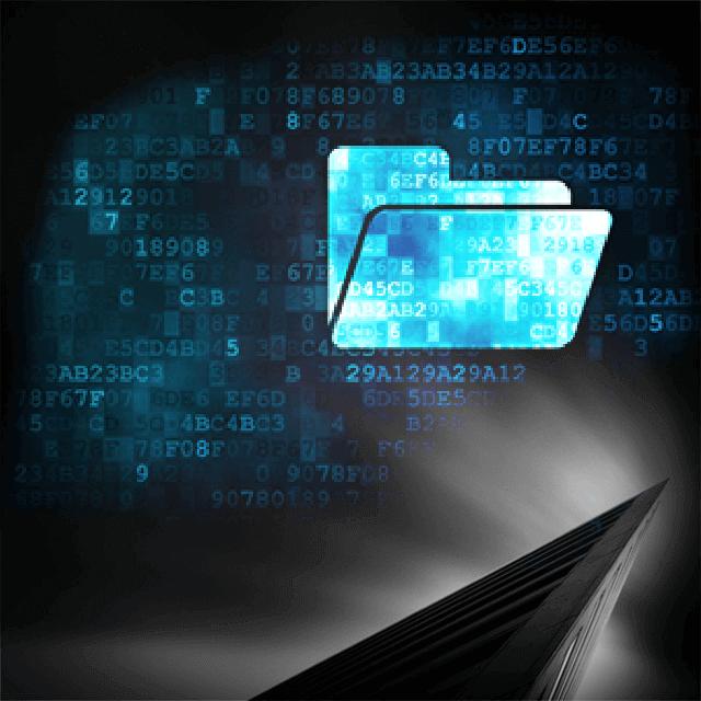 Enterprise Architecture Application Portfolio Management