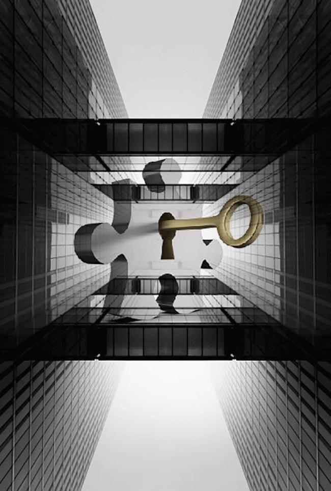 enterprise architecture activities